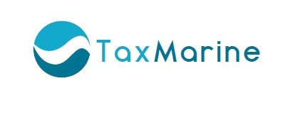 Tax Marine Spain: New Website