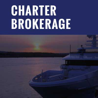 VAT – Treatment of charter commissions