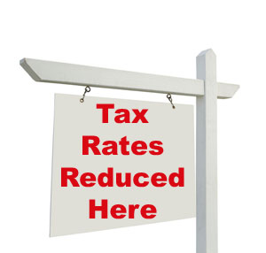 VAT - Reduced rate on chartering in Spain. A strange case